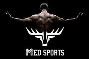 MMED Sports