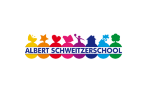 albert-schweitzerschool
