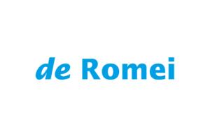 de-romei