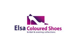 elsa-coloured-shoes