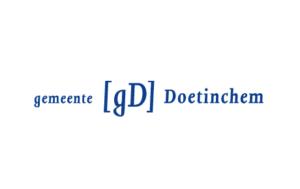 gemeente-doetinchem