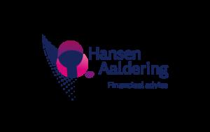 hansen-aaldering-financieel-advies