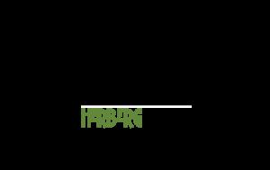 herberg-halsaf