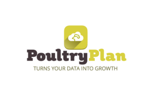 poultryplan