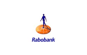 rabobank-de-liemers