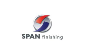 span-finishing
