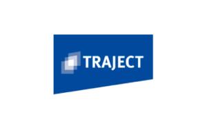 traject